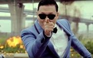Gangnam Style перестал быть самым популярным видео