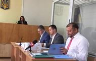 Итоги 15.07: Суд над Добкиным, СМС от Вороненкова
