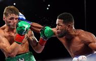 Обзор боксерского уик-энда: Смит проиграл Баррере, Ли Селби защитил титул
