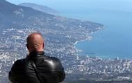 В Крыму насчитали больше тысячи миллионеров
