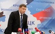 Підсумки 18.07: Проект Малоросія, штраф Росії