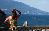 В Крыму введут туристический сбор