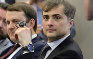 Сурков: ДНР воює за всю Україну