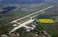 Омелян рассказал о перспективах развития столичных аэропортов