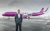 Ісландський лоукостер має намір доплачувати пасажирам за польоти