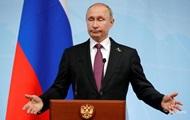 Песков отказался говорить о вырезанных из фильмов сценах с образом Путина