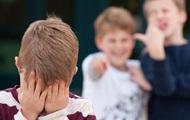 ЮНИСЕФ: Четверть детей Украины - жертвы травли