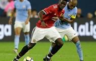 Манчестер Юнайтед одержал уверенную победу над Манчестер Сити