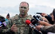 Генерал США: Армія РФ може залишитися в Білорусі