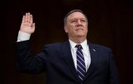ЦРУ: Росія втручається в наші вибори багато років
