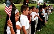 У Техасі дозволили пороти учнів палицею