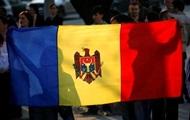 Парламент Молдови вимагає вивести війська РФ з Придністров'я