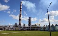 Київ хоче ліквідувати понад тисячу підприємств