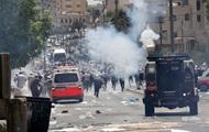 Підсумки 21.07: Протести в Ізраїлі, витівка Femen