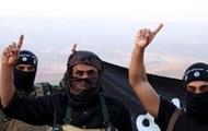 Інтерпол опублікував список потенційних терористів у Європі