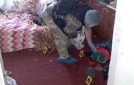 В Винницкой области при взрыве гранаты погиб участник АТО
