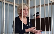 Экс-мэра Славянска Штепу оставили под стражей