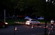 В ходе стрельбы в Днепре погибли бойцы АТО – СМИ