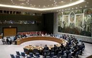В ООН відхилили документ РФ щодо обстрілу посольства