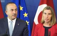Анкара відмовила Брюсселю в проханні звільнити двох німців