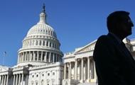 Санкції конгресу США проти Росії: подробиці