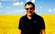Итоги 26.07: Саакашвили-апатрид, взрыв в Киеве