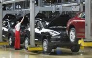 Дизельный скандал: Porsche отзовет десятки тысяч авто в Европе