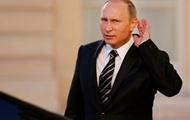 Киев надеется на встречу с советником Путина