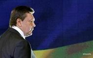 Засідання суду в справі Януковича перенесене на 10 серпня