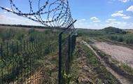 СМИ узнали, кто задержан по делу проекта Стена