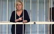 Заседания по делу экс-мэра Славянска будут проводить в режиме онлайн