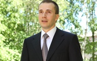 Сын Януковича подал иск против НБУ