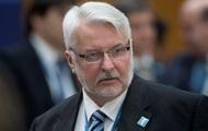 Президент Польши одобрил закон сносе советских памятников