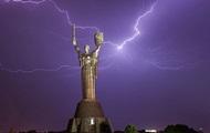 Жара и грозы: прогноз погоды по Украине