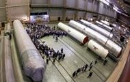 И в Корее мы? Скандал с украинскими ракетами