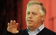 НАЗК подало до суду на главу КПУ Симоненка