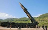 Підсумки 14.08: Ракетний скандал і звіт щодо Іловайська