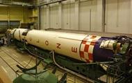 В Госдепе серьезно отнеслись к данным о поставках двигателей из Украины в КНДР