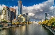 Рейтинг самых комфортных городов мира: Мельбурн первый, Киев в десятке последних