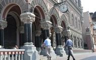 Молдавская валюта продолжает укреплять позиции