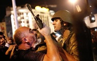 Анкара требует от Берлина выдать предполагаемого организатора неудавшегося переворота в Турции