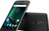 Motorola выпустит смартфон с самовосстанавливающимся экраном