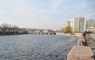 В Кировоградской области не рекомендуют купаться в двух реках из-за холеры