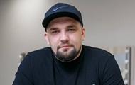 СБУ заборонить в'їзд в Україну реперу Басті