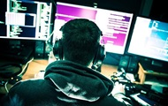 Украинский хакер стал свидетелем по делу о кибератаке на США