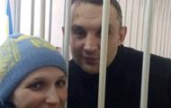 Экс-бойца Правого сектора приговорили к двум годам