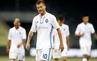 Маритиму - Динамо: онлайн матча Лиги Европы