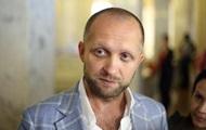 САП попросит суд обязать Полякова и Розенблата носить электронные браслеты