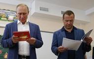 Підсумки 18.08: Путін у Криму, суперпокупка Фірташа