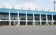 Аеропорт Миколаєва відновить роботу до кінця року